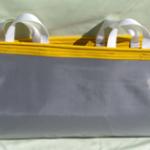 cesspit filter bag